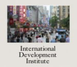 IDI-Study-Abroad-Options